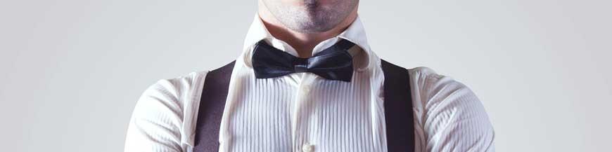 Detalles de boda para hombre detalles de una boda for Detalles de boda para hombres